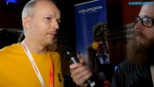 Youropa - Entrevista a Mikkel Fredborg