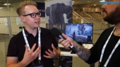 Kingshunt - Entrevista a Teemu Jyrkinen