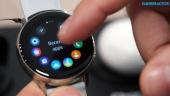 MWC19: Samsung Galaxy Watch Active - Presentado por Daniel Kvalheim