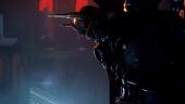 Doom Eternal - Doom Hunter Reveal Trailer