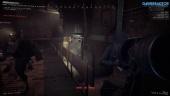 GTFO - Gameplay de la Misión A1