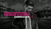 Deadly Premonition 2: A Blessing in Disguise - Replay del Livestream