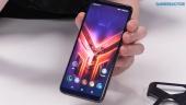 El Vistazo - Asus ROG Phone 3