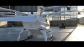 Microsoft Flight Simulator - Game of the Year Edition Announcement
