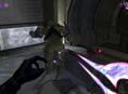 Dance Moves i Halo 2