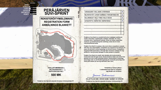 My Summer Car - Rally - Svenska