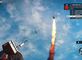 JUST CAUSE 3 FUN
